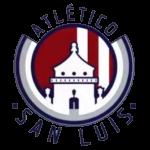 Atletico SL